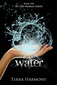 Water Cover Image_Final